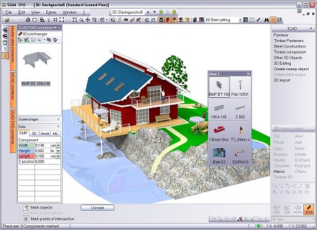 software, free download for pc