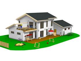 Sema, Sema Software, Timber Frame Software, Timber Frame